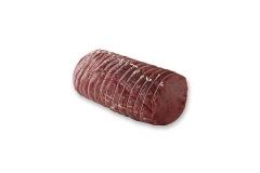 Rôti de Filet de bœuf sans barde