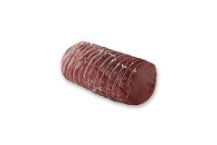 Filet de bœuf ANGUS